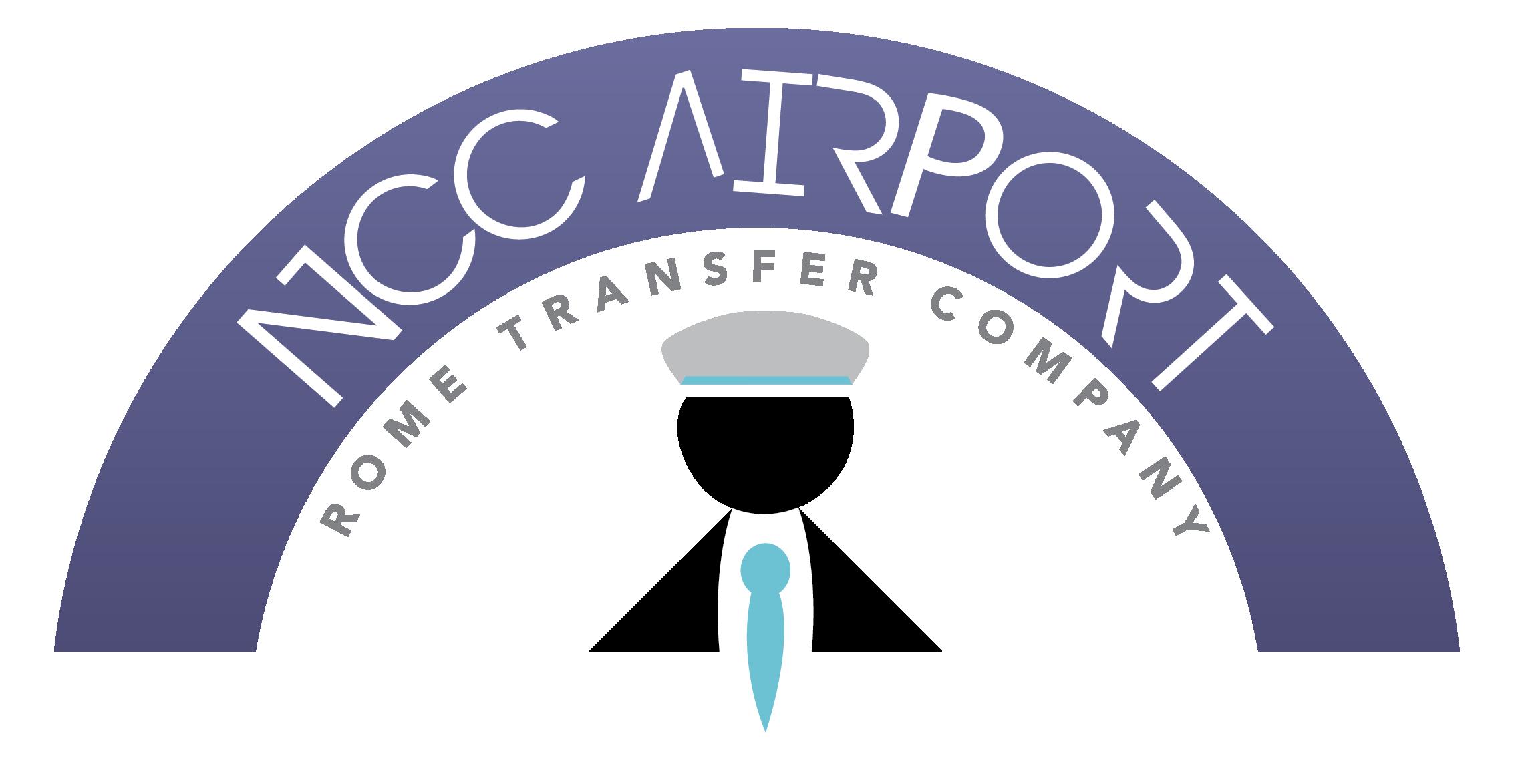 logo-NCC AIRPORT