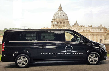 Private Transfers