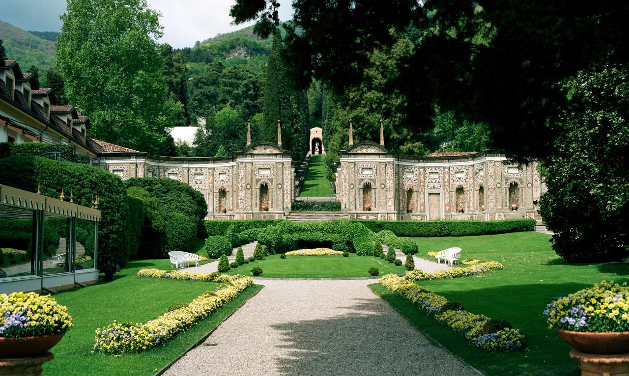 Villa-Deste-TOUR-IN-ROME1