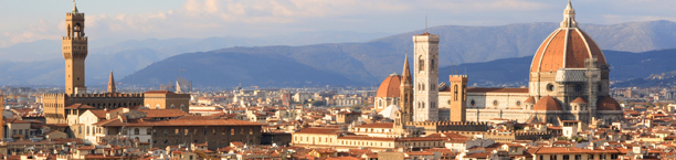 florence-tour-from-rome
