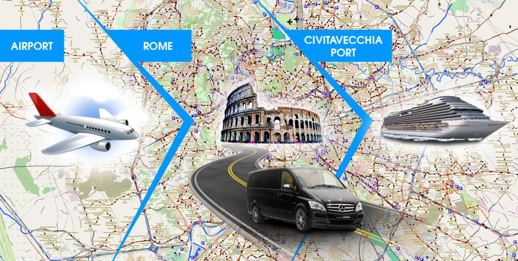 pre-cruise-tour-of-rome