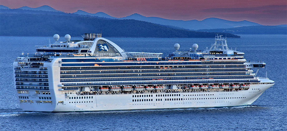 caribbean_princess